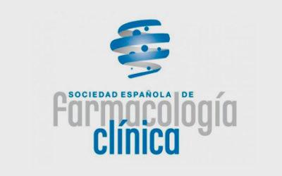 SEFC – Sociedad Española de Farmacología Clínica