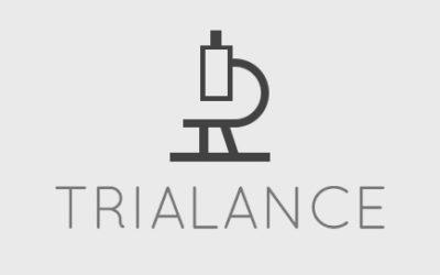 Trialance