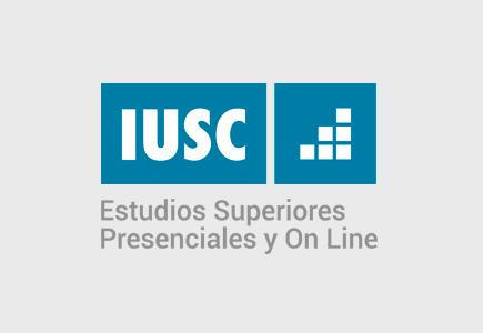 IUSC. Nueva Edicion CIC Study Coordinator-Edicion Febrero 2021