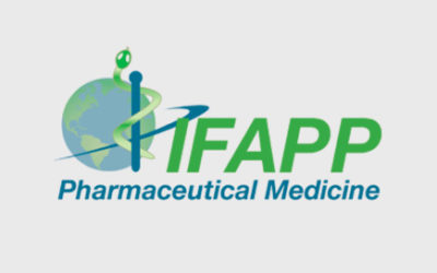 IFAPP – International Federation of Associations of Pharmaceutical Physicians