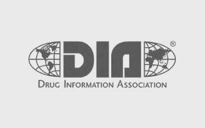 DIA – Drug Information Association