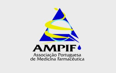 AMPIF – Associaçao dos Médicos Portugueses da Indústria Farmacéutica