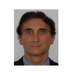 Sr. Jose Manasanch Dalmau