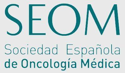 SEOM – Sociedad Española de Oncología Médica