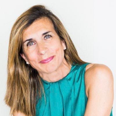 Sra. Isabel Sanchez Magro