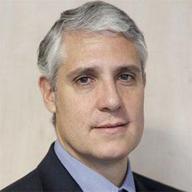 Sr. Joaquín Mateos Chacón