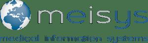 MEISYS. MSL y Compliance. Actualización