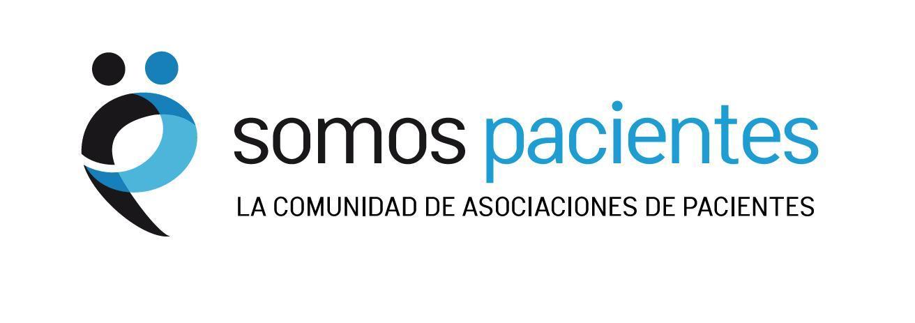 SOMOS PACIENTES. Jornada Somos Pacientes 2020 - FUTURO DEL MOVIMIENTO ASOCIATIVO: LECCIONES DE LA PANDEMIA  (15/12/2020)