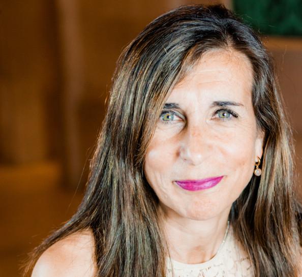 Isabel Sánchez Magro, nueva presidenta de AMIFE