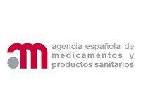 AEMPS. Instrucciones para la industria farmacéutica sobre prevención de riesgos de medicamentos de uso humano