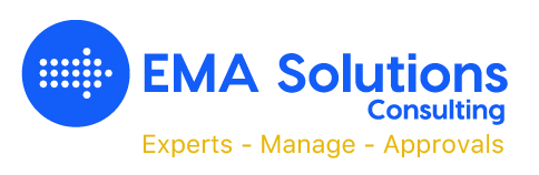 EMA Solutions Consulting. Successfully navigating critical interactions with the EMA –thoughts & considerations from ex-regulators