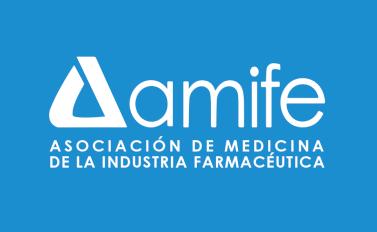AMIFE. Grupo de Trabajo de Acceso al Mercado