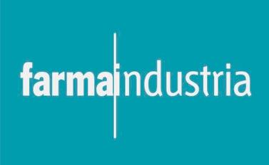 """FarmaIndustria. Presentación del libro """"Innovación sanitaria para salir reforzados de la crisis de la Covid-19"""""""