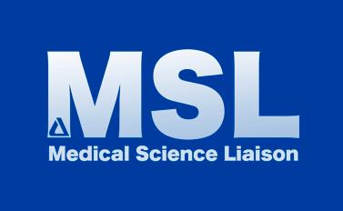Newsletter Grupo Trabajo MSL
