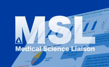 El Grupo de Trabajo MSL publica infografía sobre los resultados del taller «Gestión Efectiva Advisory Boards»