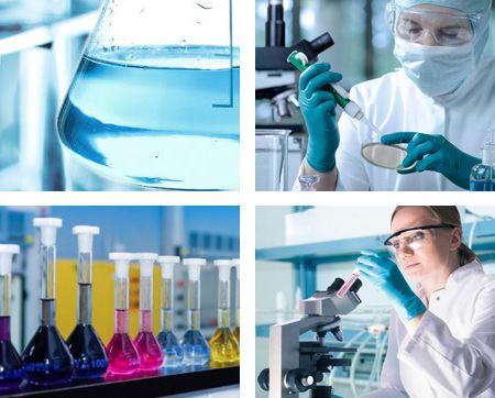 Los participantes del V Foro de Directores Médicos de la Industria Farmacéutica abordaron la influencia de la COVID-19 en los Departamentos Médicos