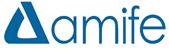 WEBINAR AMIFE: Uso de Patient Reported Outcomes (PRO) en la evaluación y financiación de nuevas terapias