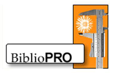 BiblioPRO - & PREMs in Practice: Clinical Care, Healthcare Management and Health Systems Evaluation