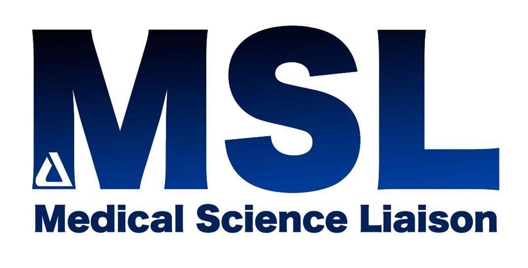 El taller del Grupo de Trabajo de MSL de AMIFE expondrá cuál es «El perfil del MSL en España 360º», como resultado de la encuesta sobre el conocimiento de los profesionales de la salud del papel del MSL