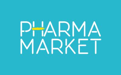 Pharma Market, uno de los medios digitales de referencia del sector, será el Media Partner del XIV Congreso de AMIFE